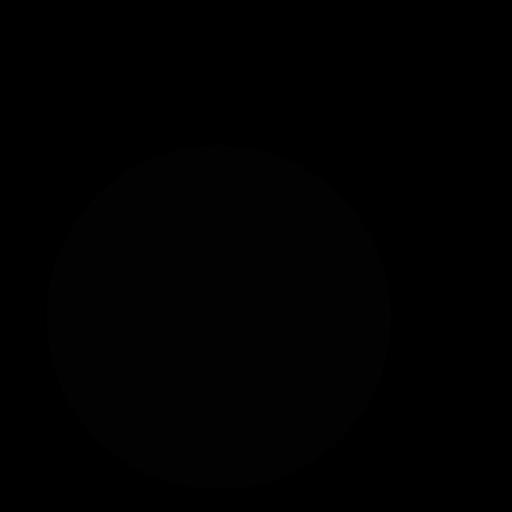 Bomb Icon Vector Bomb Icon Description