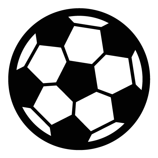 Football Icon Free Icons