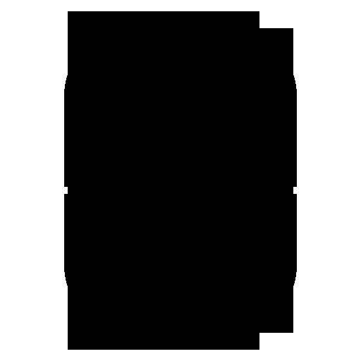 QML  Wikipedia